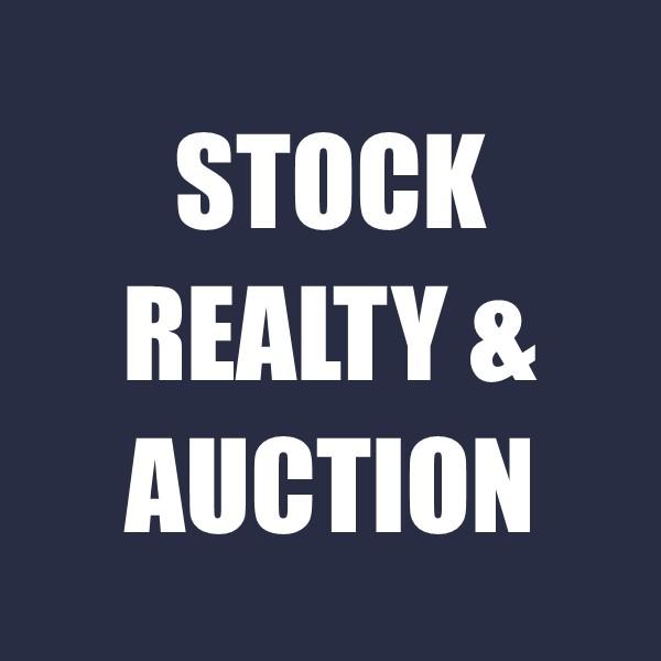 stock realty.jpg