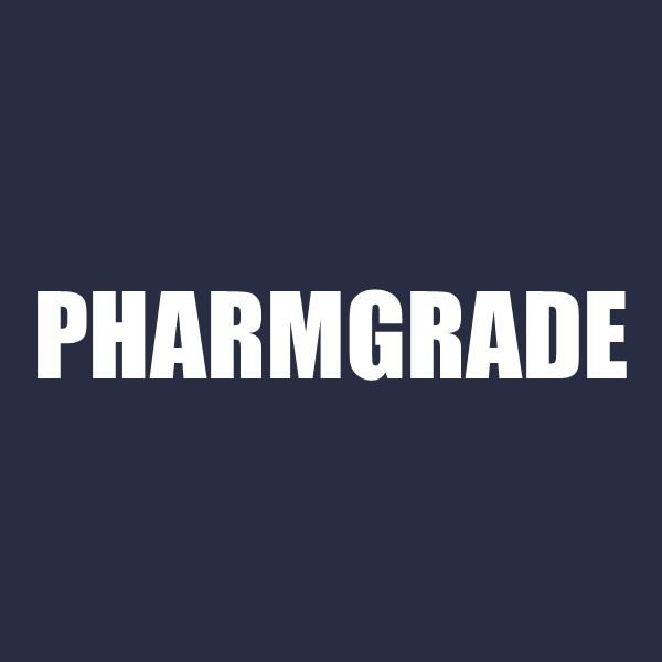 pharmgrade.jpg