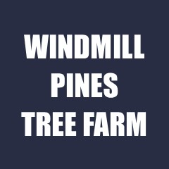windmill pines tree farm.jpg