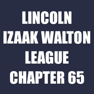 lincoln_izaak_walton.jpg