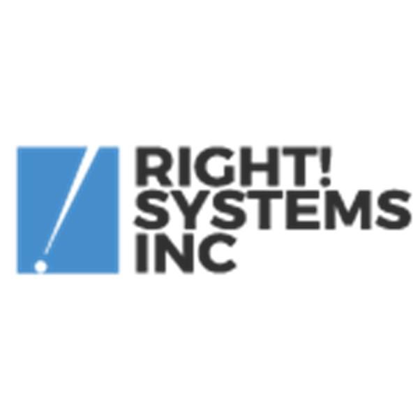 right systems 1.jpg