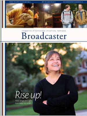 Broadcaster-Fall-2008.jpg