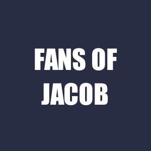 fans_of_jacob.jpg