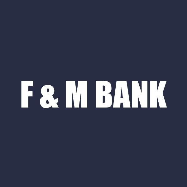 f m bank.jpg