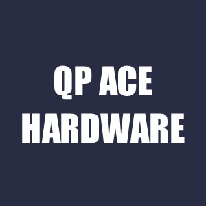 qp_ace_hardware.jpg