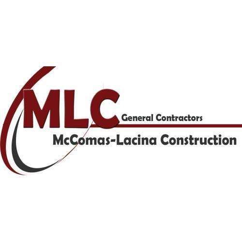 mccomas lacine construction.jpg