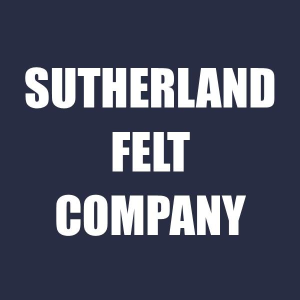 sutherland felt company.jpg