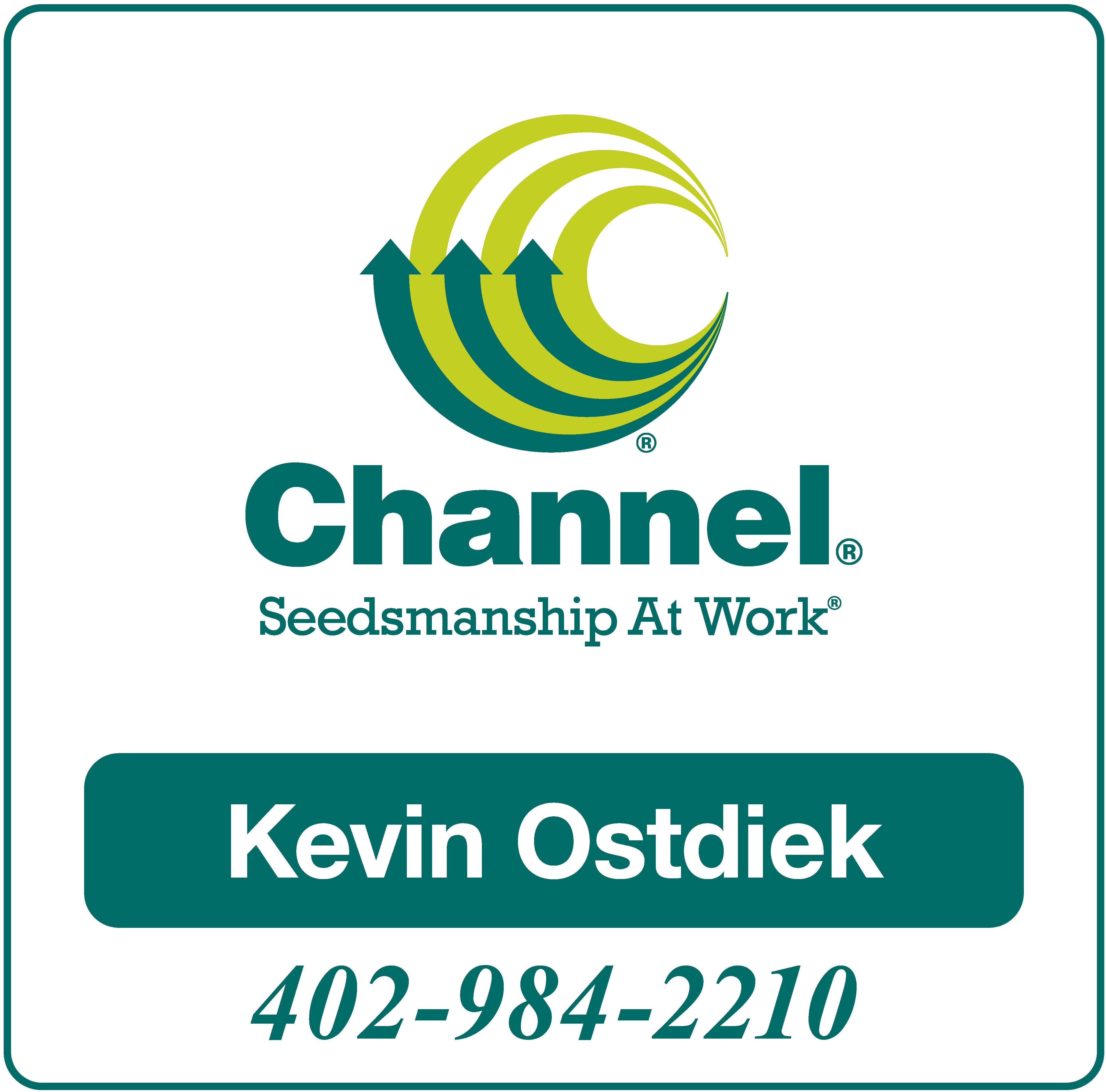 45407_Channel_Custom_Sign_02.jpg