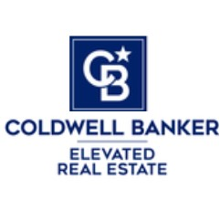 coldwell banker trapp.jpg