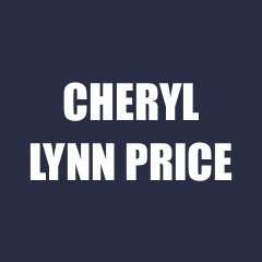 cheryl lynn price.jpg
