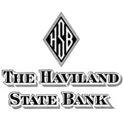 mullinville state bank.jpg