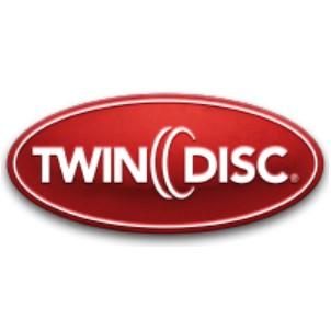 twin_disc_1.jpg