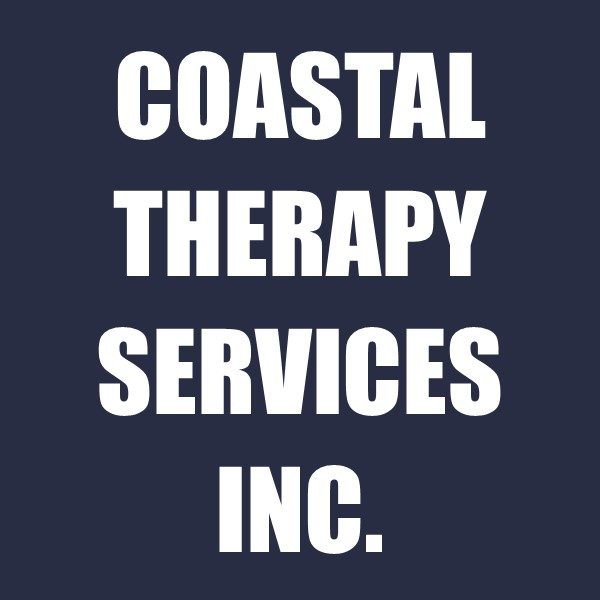 coastal therapy services.jpg