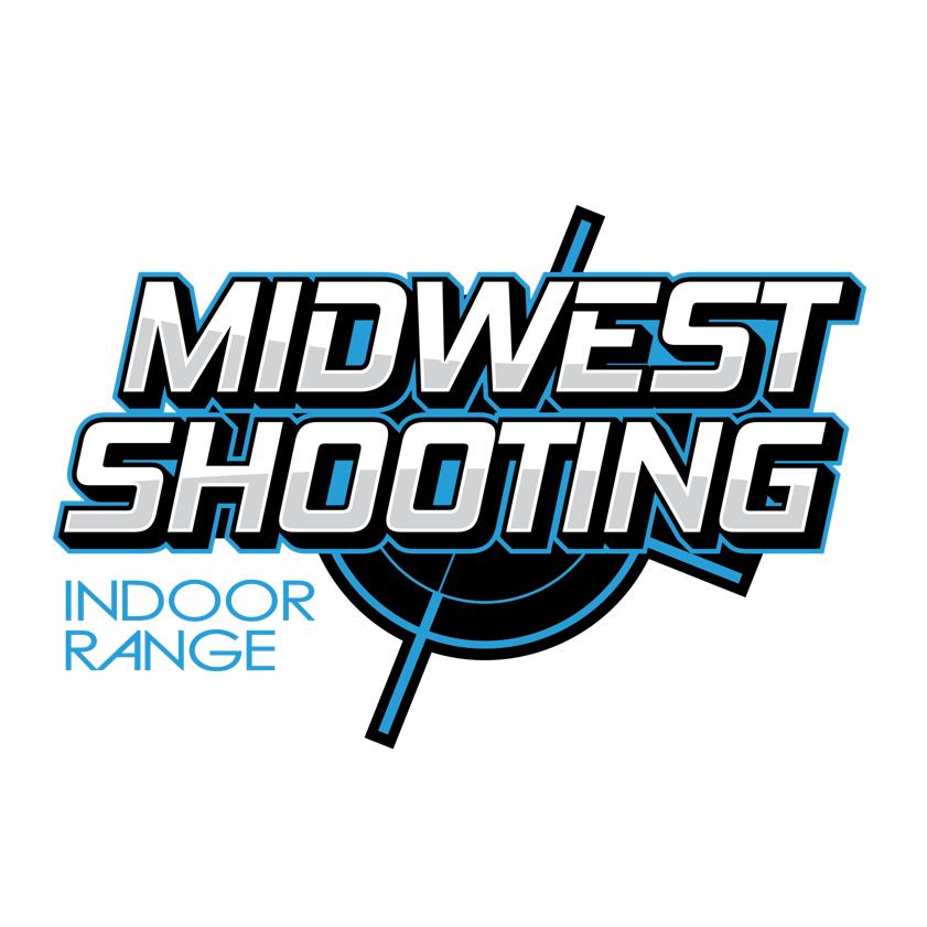 midwest shooting.jpg