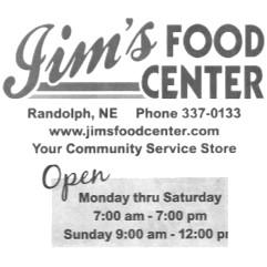 jims food center.jpg