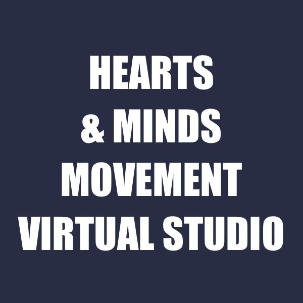 hearts minds movement.jpg