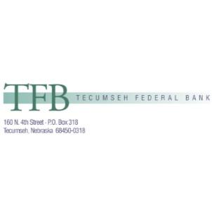 tecumseh_federal_bank_1.jpg
