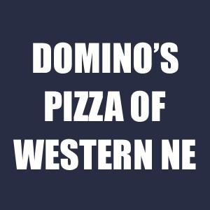 dominos_pizza.jpg
