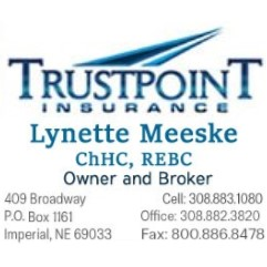 trustpoint insurance.jpg
