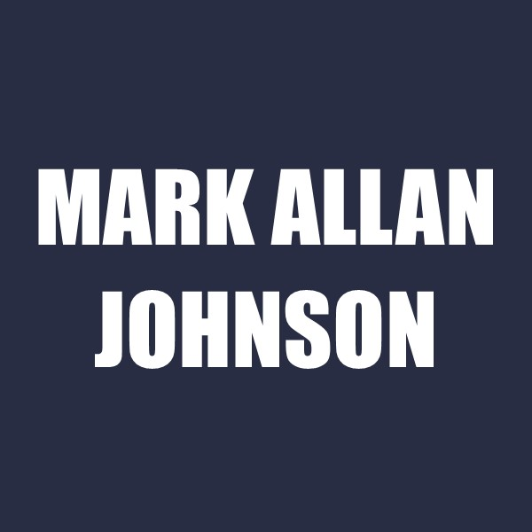 mark allan johnson.jpg