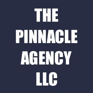 the_pinnacle_agency.jpg