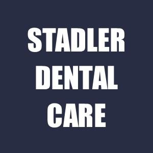 stadler_dental_care.jpg