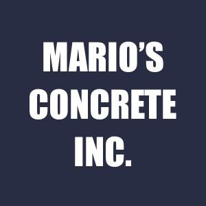 marios_concrete.jpg