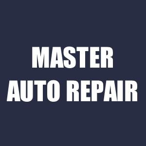 master_auto_repair.jpg