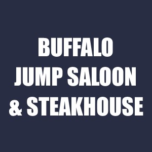 buffalo_jump_saloon.jpg