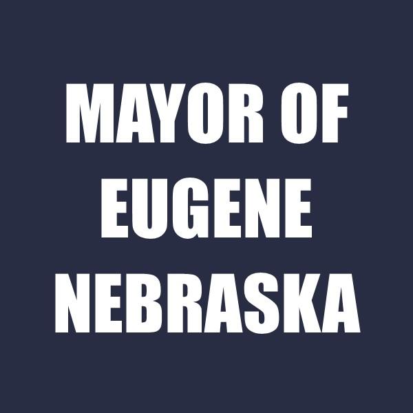 mayor of eugene.jpg