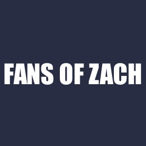 fans_of_zach.jpg