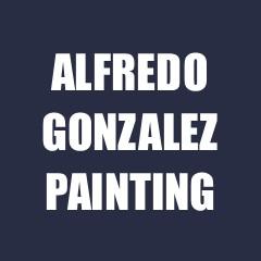 alfredo gonzalez painting.jpg