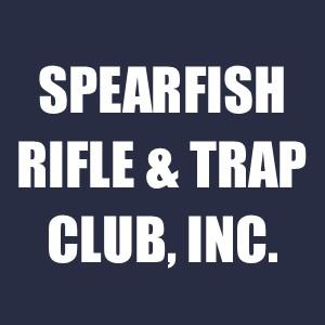 spearfish_rifle.jpg