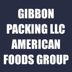 gibbon packing.jpg