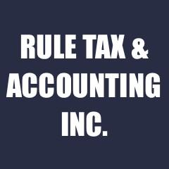 rule tax accounting.jpg