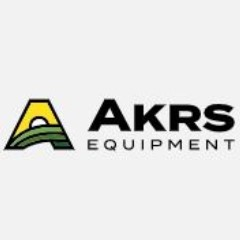akrs equipment 1.jpg