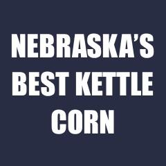 nebraskas best kettle corn.jpg