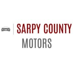 sarpy_country_motors.jpg