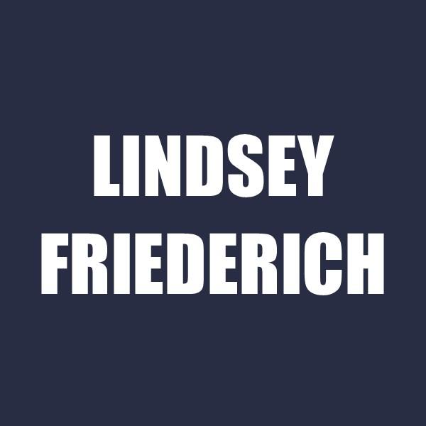 lindsey friederich.jpg