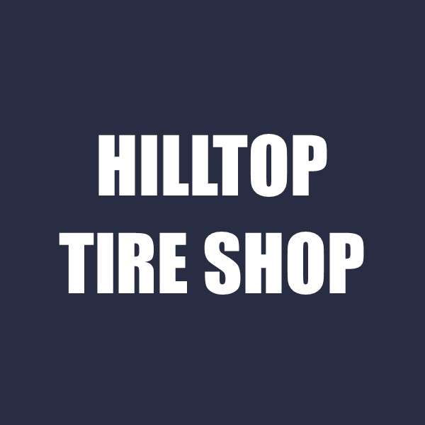 hilltop tire.jpg