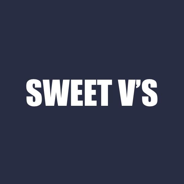 sweet vs.jpg