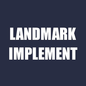 landmark_implement.jpg