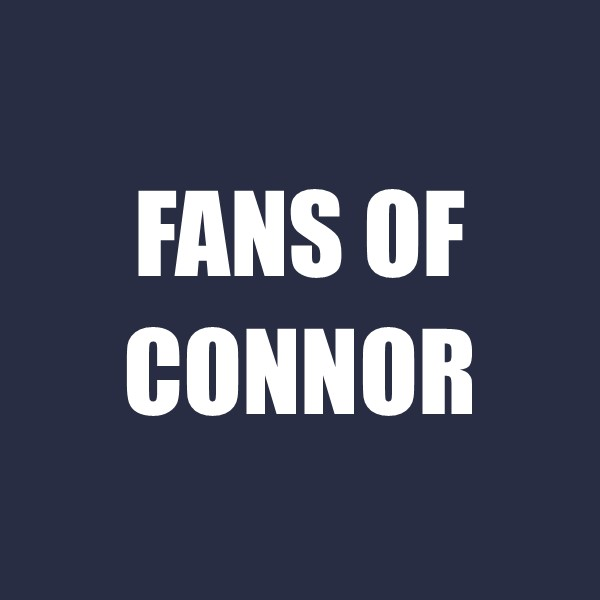 fans of connor.jpg