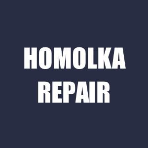 homolka_repair.jpg