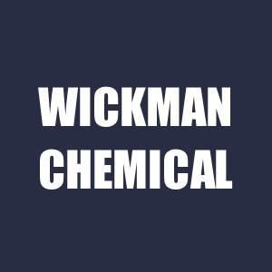 wickman_chemical.jpg