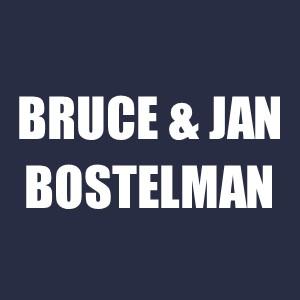 bruce__jan_bostelman.jpg