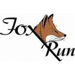 fox fun golf.jpg