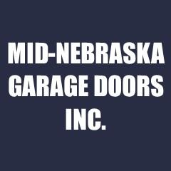 mid nebraska garage.jpg