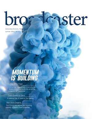 S-Broadcaster-2015-Cover-300px.jpg