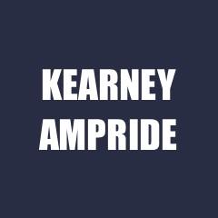 kearney ampride.jpg